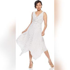 Womans Evening Dress